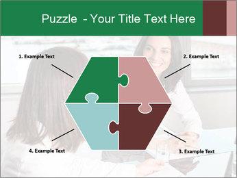 0000077382 PowerPoint Template - Slide 40