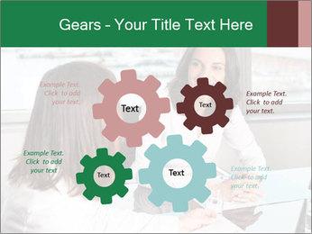 0000077382 PowerPoint Template - Slide 47