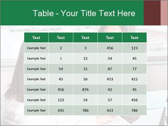 0000077382 PowerPoint Template - Slide 55