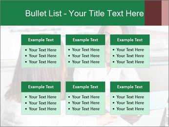0000077382 PowerPoint Template - Slide 56