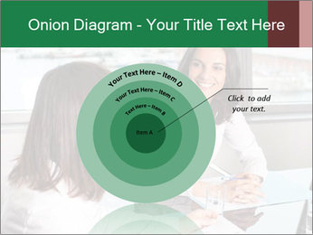 0000077382 PowerPoint Template - Slide 61
