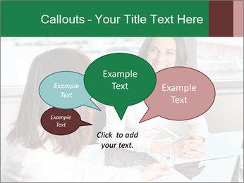 0000077382 PowerPoint Template - Slide 73
