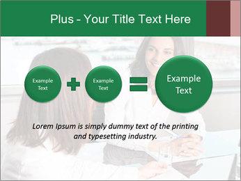 0000077382 PowerPoint Template - Slide 75