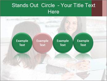0000077382 PowerPoint Template - Slide 76
