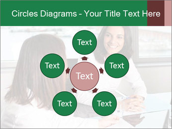 0000077382 PowerPoint Template - Slide 78