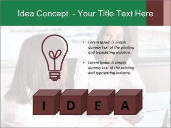 0000077382 PowerPoint Template - Slide 80