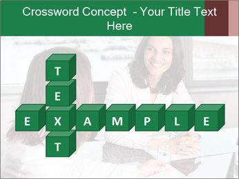 0000077382 PowerPoint Template - Slide 82