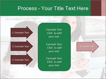 0000077382 PowerPoint Template - Slide 85