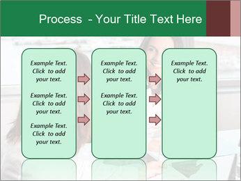 0000077382 PowerPoint Template - Slide 86