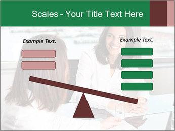 0000077382 PowerPoint Template - Slide 89