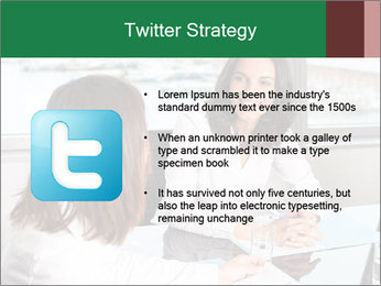 0000077382 PowerPoint Template - Slide 9