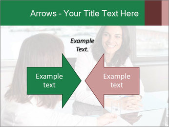 0000077382 PowerPoint Template - Slide 90