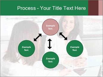 0000077382 PowerPoint Template - Slide 91