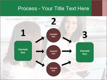 0000077382 PowerPoint Template - Slide 92