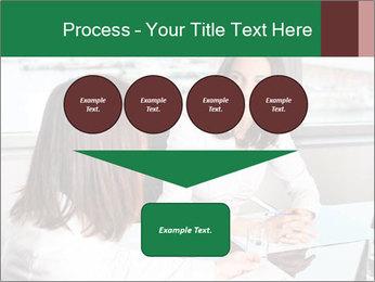 0000077382 PowerPoint Template - Slide 93