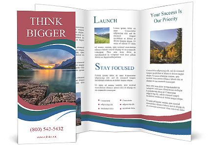 0000077383 Brochure Template