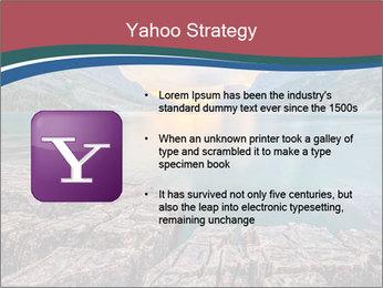 0000077383 PowerPoint Templates - Slide 11