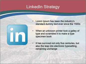 0000077383 PowerPoint Templates - Slide 12