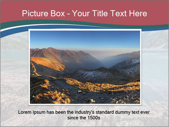 0000077383 PowerPoint Templates - Slide 15
