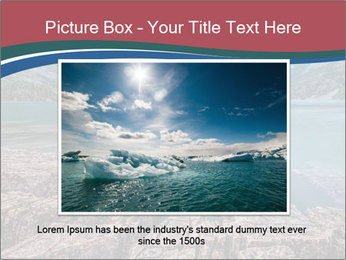 0000077383 PowerPoint Template - Slide 16