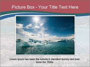 0000077383 PowerPoint Templates - Slide 16