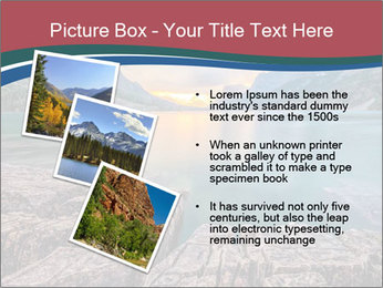 0000077383 PowerPoint Template - Slide 17