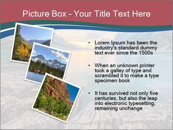 0000077383 PowerPoint Templates - Slide 17