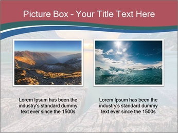 0000077383 PowerPoint Template - Slide 18
