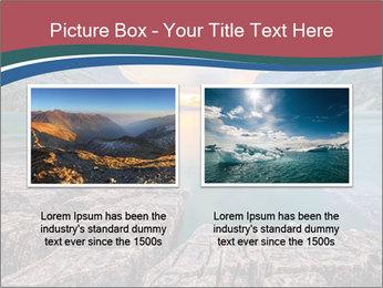 0000077383 PowerPoint Templates - Slide 18