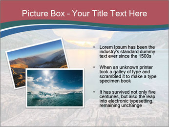0000077383 PowerPoint Template - Slide 20