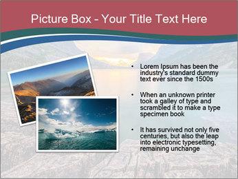 0000077383 PowerPoint Templates - Slide 20