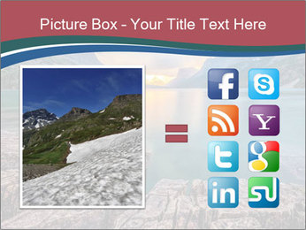 0000077383 PowerPoint Template - Slide 21