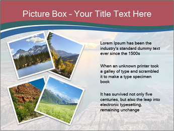 0000077383 PowerPoint Template - Slide 23
