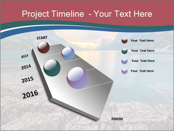 0000077383 PowerPoint Template - Slide 26
