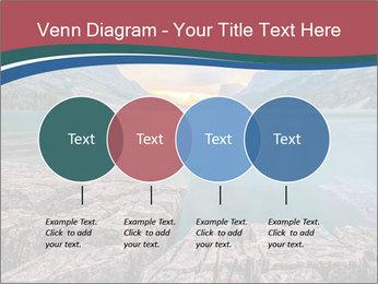 0000077383 PowerPoint Templates - Slide 32