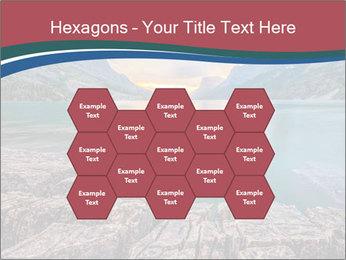 0000077383 PowerPoint Templates - Slide 44