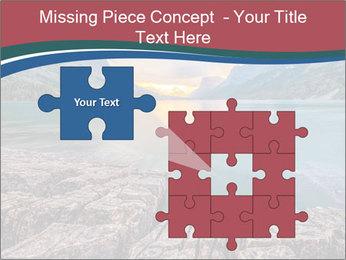 0000077383 PowerPoint Templates - Slide 45