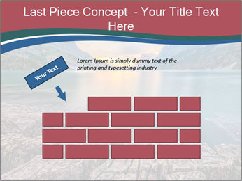 0000077383 PowerPoint Template - Slide 46