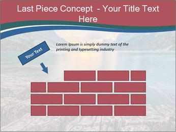 0000077383 PowerPoint Templates - Slide 46