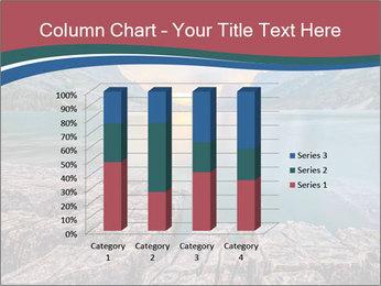0000077383 PowerPoint Templates - Slide 50