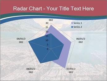 0000077383 PowerPoint Templates - Slide 51