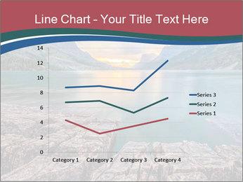 0000077383 PowerPoint Templates - Slide 54