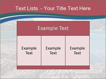 0000077383 PowerPoint Templates - Slide 59