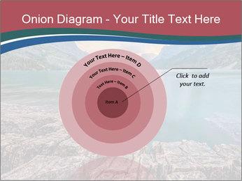 0000077383 PowerPoint Templates - Slide 61