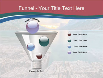 0000077383 PowerPoint Templates - Slide 63