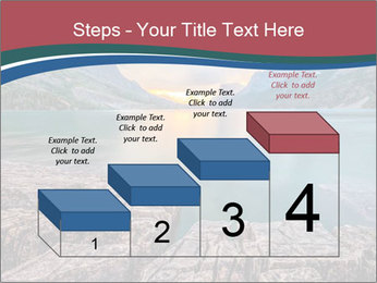 0000077383 PowerPoint Templates - Slide 64