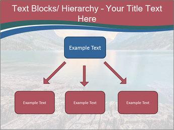 0000077383 PowerPoint Templates - Slide 69