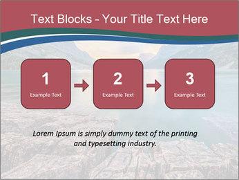 0000077383 PowerPoint Templates - Slide 71