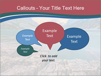 0000077383 PowerPoint Templates - Slide 73