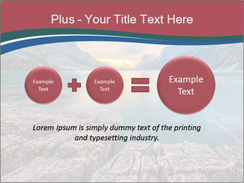0000077383 PowerPoint Template - Slide 75